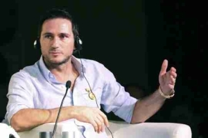 'Chelsea Can Still Win Champions League'- Blues Legend Frank Lampard Says
